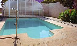 beckenrandsteine randsteine pooleinfassung poolumrandung schwimmbadumrandung schwimmbecken. Black Bedroom Furniture Sets. Home Design Ideas